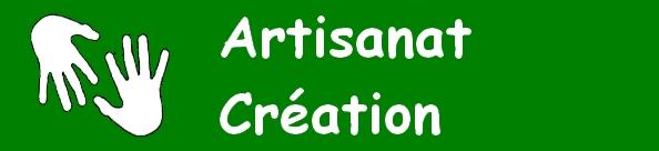 catégorie exposants artisanat création